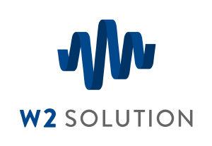 Công ty TNHH W2Solution Việt Nam