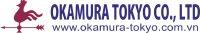 Công ty TNHH Okamura Tokyo