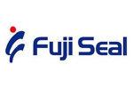 Công ty TNHH Fuji Seal Việt Nam
