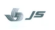JS Vina LTD