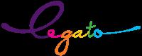 LEGATO Company Limited