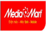Công ty Cổ phần Mediamart Việt Nam