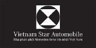 Vietnam Star Automobile