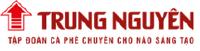 Công ty CP Cà Phê Hòa Tan Trung Nguyên