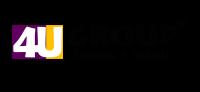 4U Group