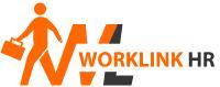 Công ty Cổ phần Nguồn nhân lực Worklink