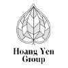 HOÀNG YẾN GROUP