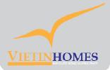 Công ty Công ty Cổ Phần đầu tư và Phát triển VietinHomes