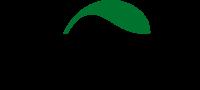 Cargill Vietnam