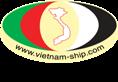 Công ty Cổ Phần Dịch Vụ Hàng Hải Viết Nam