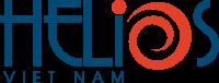 Công ty cổ phần công nghệ Helios Việt Nam