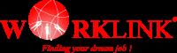 Tập đoàn VGC Group - Worklink