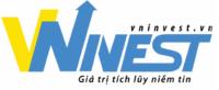 Công Ty Cổ Phần Đầu Tư Việt Nam VNINVEST