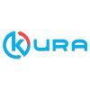 Kura Viet Nam Co,.Ltd