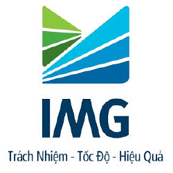 IMG INVESTMENT JOINT STOCK COMPANY