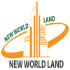 Công Ty CP Đầu Tư Địa Ốc NEW WORLD LAND