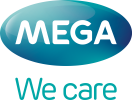 Mega Lifesciences (Viet Nam)