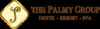 The Palmy Phu Quoc Resort