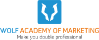 Wolf Academy of Marketing