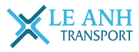 LE ANH INTERNATIONAL TRANSPORTATION AND TRADING COMPANY LIMITED