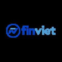 Công ty Cổ phần Công nghệ FINVIET