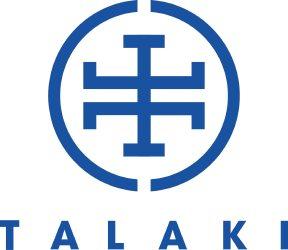 Talaki Co. Ltd.