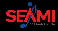South East Asia Arts Education Co, ltd