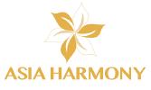 Công ty CPTM Harmony châu Á
