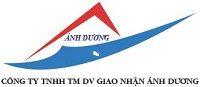 Công ty TNHH TM DV Ánh Dương