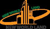 Công ty Cổ Phần Thương Mại Dịch Vụ New World Land