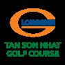 Công ty CPĐT Long Biên (Sân Golf Tân Sơn Nhất)
