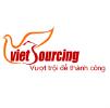 Tập đoàn Vietsourcing