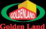 CP Bất Động Sản Golden Land