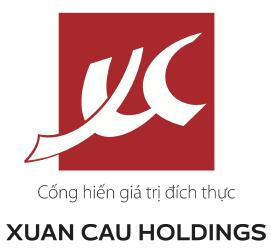 Công ty TNHH Xuân Cầu