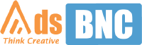Công Ty Cổ Phần Công Nghệ Và Truyền Thông ADSBNC