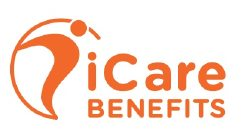 iCare Benefits Vietnam