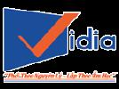 Công ty cổ phần thương mại dịch vụ điện tử Vidia