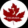 VNCANADA STUDY ABROAD CONSULITNG, LTD