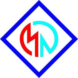 Công ty THHH XNK Ô TÔ MIỀN NAM