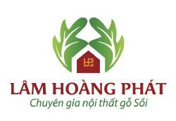 CÔNG TY TNHH LÂM HOÀNG PHÁT