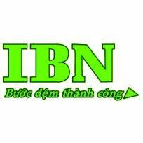Công ty TNHH MTV In Bảo Ngọc