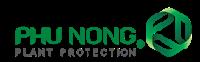 Công ty Cổ Phần Bảo Vệ Thực Vật Phú Nông