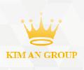 Kim An Group