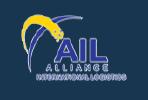 ALLIANCE INTERNATIONAL LOGISTICS CO., LTD