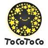 Công ty CP TM-DV Taco