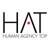 HUMAN AGENCY TOP