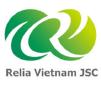 RELIA VIETNAM JSC
