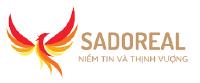 Công ty TNHH Đầu tư Sài Gòn Phú Đông