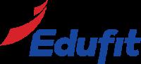 Hệ thống giáo dục Edufit