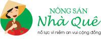 Công ty TNHH Nông Sản Nhà Quê